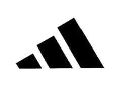Adidas Adizero Ubersonic 2 Clay Clay Court Shoe Women - white silver e1e8af1b94315